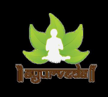 Bilde av Ayurveda produkter
