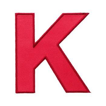 Bilde av K-vitamin produkter