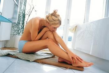 Bilde av Bodylotion & hudkremer