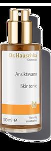 Bilde av Dr. Hauschka Ansiktsvann 100 ml