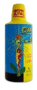 Bilde av Resium 1 liter