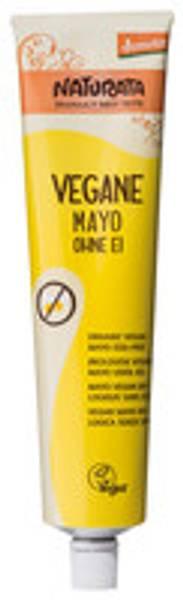 Naturata Majones EGGFRI tube 190 ml